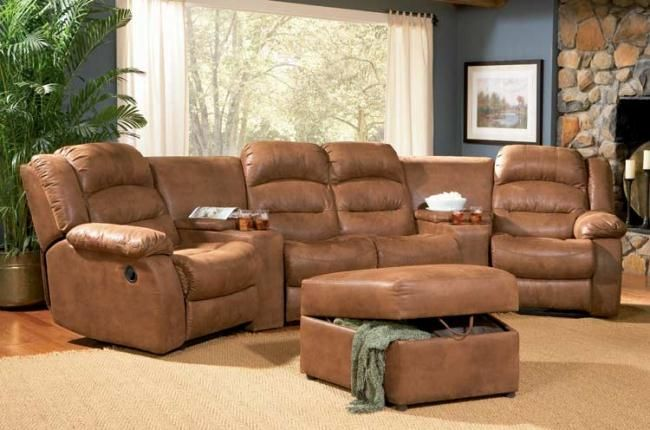 Awesome Nice Theater Sectional Sofas , Trend Theater Sectional Sofas 12 With  Additional Sofas And Couches Ideas With Theater Sectional Sofas , Http:// Sofasu2026