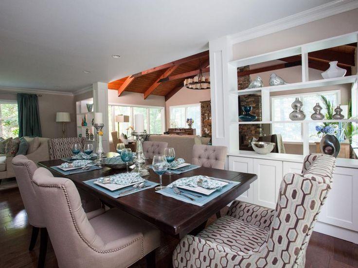 8 best living room images on pinterest | drew scott, 2 brothers
