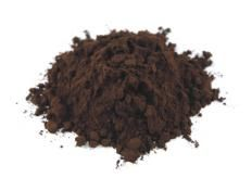 Cocoa Powder, Black Onyx - Buy Spices Online | Savory Spice Shop