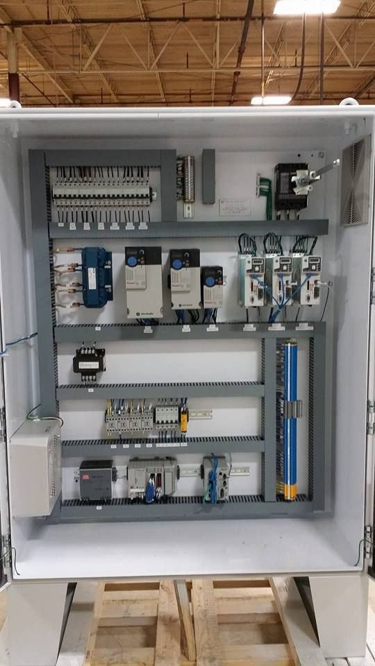 Best 19 Panel Assembly    Switchgear    Switchboard