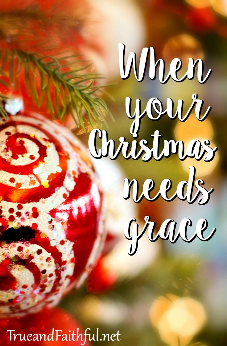 64 Best I Love Christmas Images On Pinterest Christmas Time