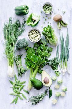 Come ti conservo (al meglio) la verdura - Slow Food - Buono, Pulito e Giusto.