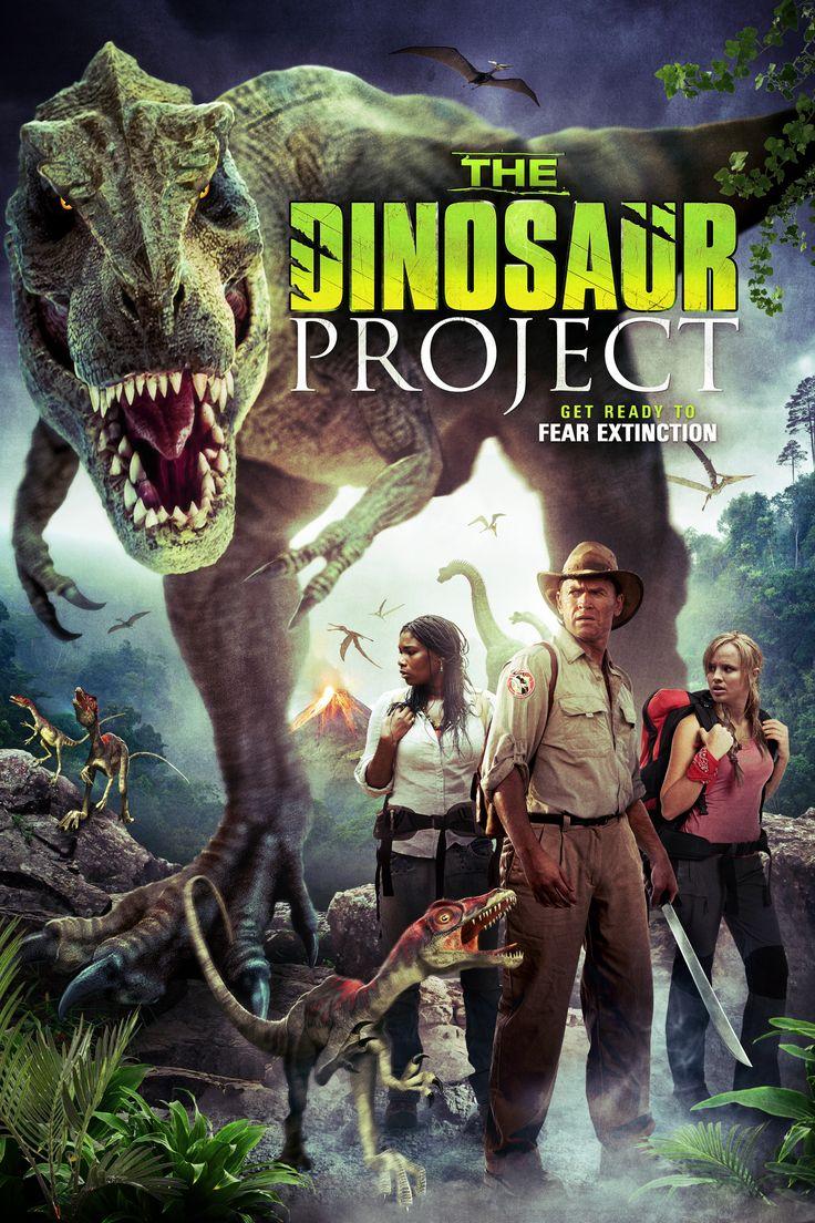 Epingle Par Jy Cheng Sur Dinosaures Et Jurassic Park Dinosaure Jurassic Park Jurassic