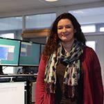 Nowy, zaawansowany instrument zwiększający jakość danych - EUMETSAT