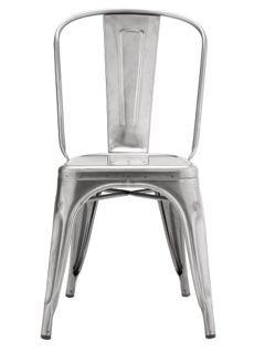 Tolix® Marais A Chair - DWR - x2 - $275