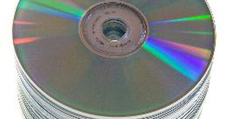 Como burlar o Cinavia no PS3. O patch Cinavia DRM Protection — atualizado automaticamente no PlayStation 3 — é uma medida de segurança utilizada pela Sony para impedir usuários de reproduzir filmes pirateados no console. O software detecta DVDs e discos Blu-ray ofensivos, exibe um aviso inicial e, em seguida, interrompe o vídeo em um intervalo de tempo. Embora seja eficaz ...