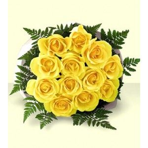 Το μίσος είναι η αγάπη που έχει ξεμεθύσει!!!  Κίτρινο: φιλία, χαρά, ανάρρωση!!!Διαχρονικά, το κίτρινο είναι άρρηκτα συνδεδεμένο με τον ήλιο, γεγονός που κάνει τα κίτρινα τριαντάφυλλα το καλύτερο δώρο για να δώσετε χαρά σε κάποιον. Τα κίτρινα τριαντάφυλλα στέλνουν το μήνυμα της ευγνωμοσύνης και της πλατωνικής αγάπης χωρίς το ρομαντικό περιεχόμενο και την υπόνοια των τριαντάφυλλων σε άλλο χρώμα. Επίσης, το κίτρινο αντιπροσωπεύει τον ενθουσιασμό και την ευτυχία!!!