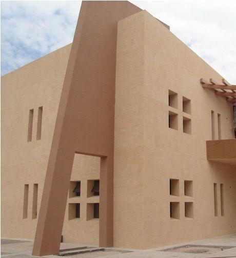 137 best plafones recubrimientos paneles y fachadas - Recubrimientos para fachadas ...