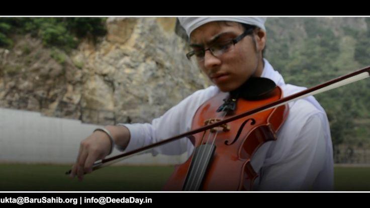 Guru Nanak's Own Daughter – Jagneet Kaur describes her Passage to the Sky of Success | Success Story