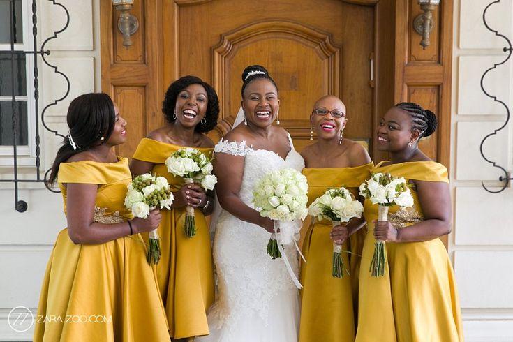 Wedding at Summer Place, Sandton Johannesburg   ZaraZoo Photography    #wedding #weddingphotography #love #bridesmaids #