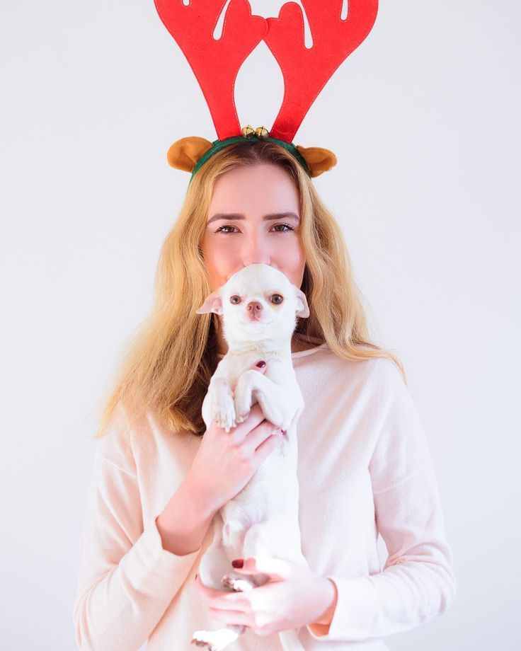 #christmasmoodon