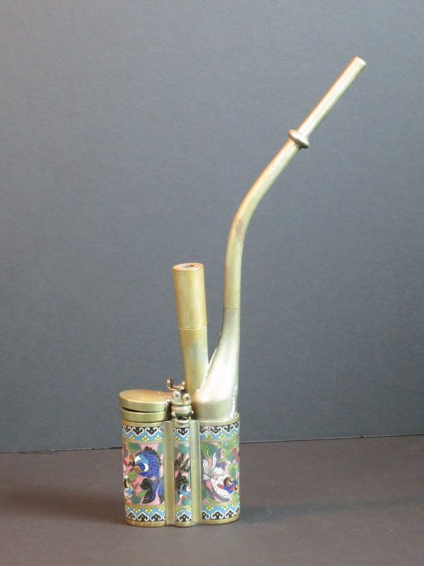 17 best images about oh oh opium pipes on pinterest for What are old plumbing pipes made of