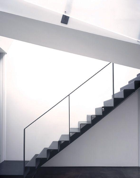 stairways-black-1