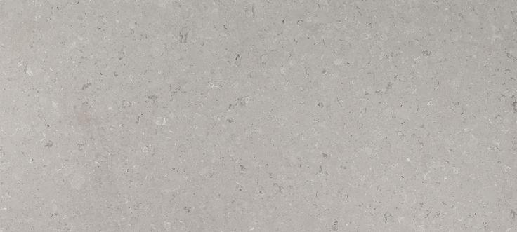 Caesarstone 4130 Clamshell