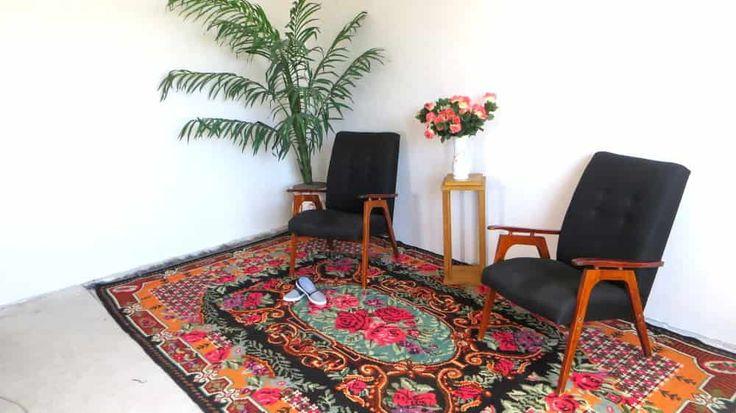 oosterse tapijten_roze vloerkleed_wollen vloerkleed_tapijt kopen_perzische tapijten_patchwork vloerkleed_vloerkleed groen_goedkoop tapijt_vloerkleed goedkoop_vloerkleed blauw_goedkope vloerbedekking_karpet_kleed_karpetten_goedkope vloerkleden_perzisch tapijt_tapijt_vloerkleed_ikea teppich_teppich_rozenkelim