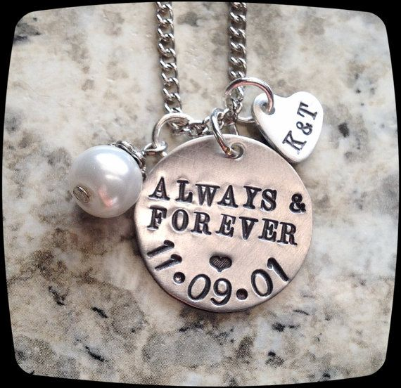 160 Best Images About Anniversary Ideas On Pinterest