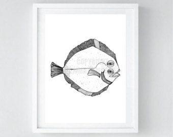 emmaliljegren-illustrator
