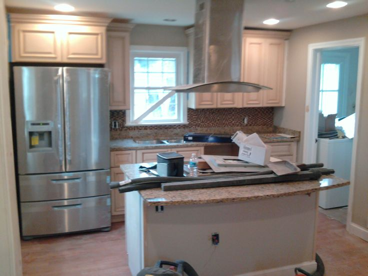 78 Ideas About Lowes Kitchen Cabinets On Pinterest