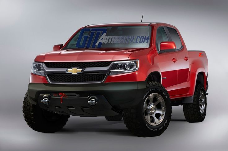 2016 chevrolet colorado zr2 specs and release date http. Black Bedroom Furniture Sets. Home Design Ideas