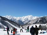 Japan is known as one of the best place for skiing as it has a beautiful scenery and heavy snow.Japan Powder offers you the exciting packages for the ski resorts in Japan,satisfy all you requirements in a very less budget and stay you more.