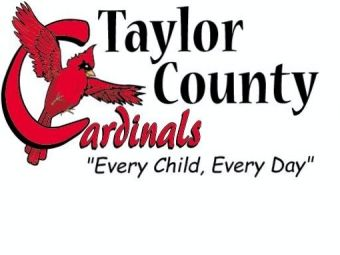 Taylor County Schools- #SchoolDistrict in #TaylorCountyKY