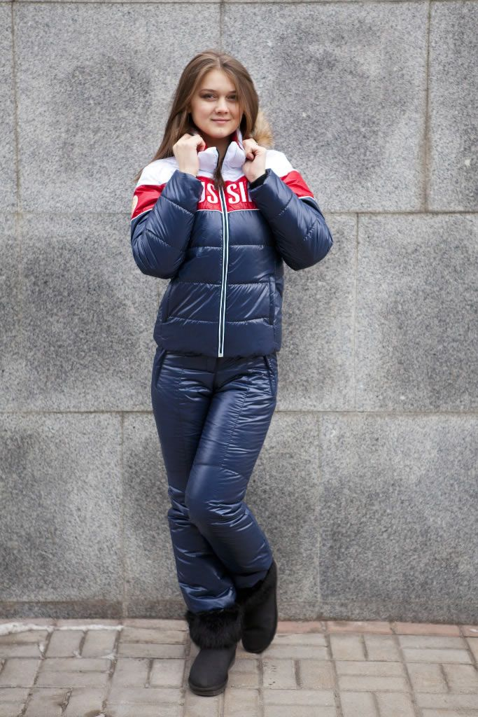 76 Best Jacken Images On Pinterest Down Jackets Jackets
