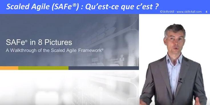 Safe Video FR - 10 Minutes