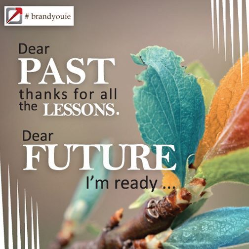 Dear past... #reflections #life #inspiration #followme #picture #true #creative #comment #TagsForLikes #beautiful