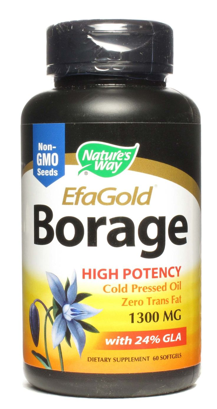 Borage Oil put in refrigerator, pierce and rub a drop on face.   Good for skin per Dr.  OZ.