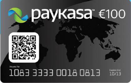 Türkiye'nin Resmi Paykasa Kart Satış Sitesi - http://astropayal.org/paykasa/