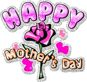 FREE Stuff for Mother's Day on http://www.icravefreebies.com