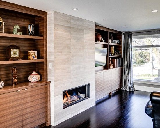 14 best creative fireplace facelift images on pinterest