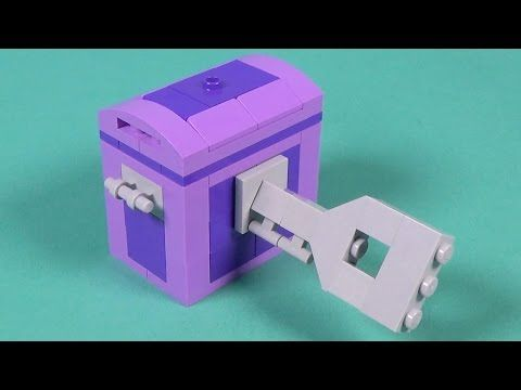 39 Best Lego Images On Pinterest Candy Dispenser Lego Candy And