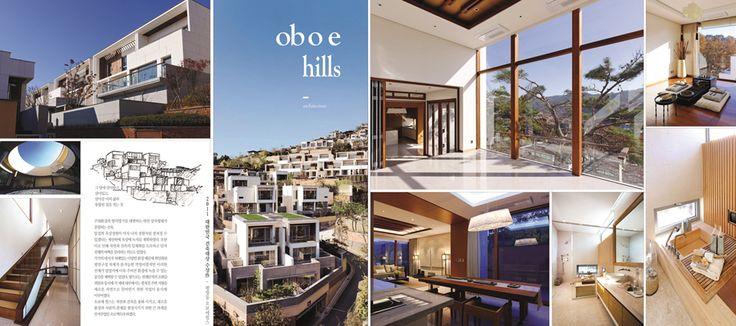 Oboehills