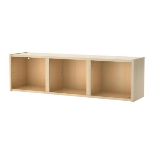 billy wall shelf ikea small wall shelves help you utilize small wall spaces e g above windows. Black Bedroom Furniture Sets. Home Design Ideas