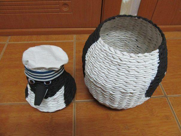 26. Сундуки, короба, корзины для белья. | 1 769 фотографий