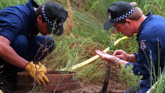 Image from http://cdn.newsapi.com.au/image/v1/ed540d65c1d8147c0365f58adb0ae639.