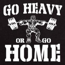 heavy weight lifting quotes - Google Search