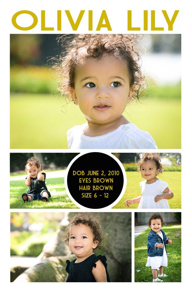 22 Best Model Comp Cards Images On Pinterest Model Comp Card