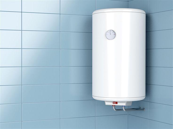 http://jamersonappliancerepair.com/water-heater-repair/ - miniature water heater installation Southport NC