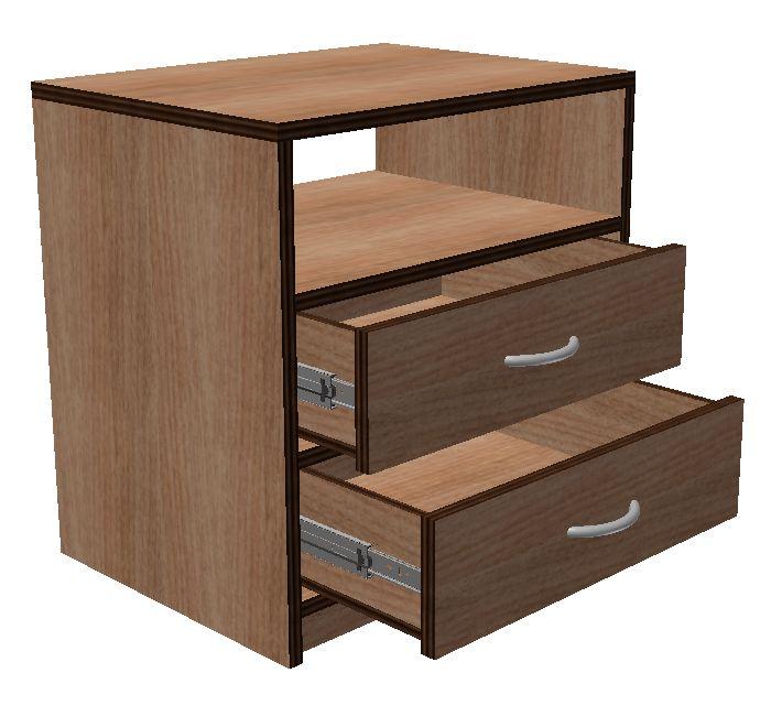 Pin de planosjp en modelos 3d carpinter a cont ctanos for Proyectos de carpinteria pdf