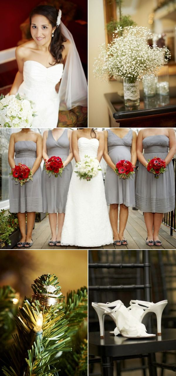 of honor hair styles 1000 ideas about different bridesmaid dresses on 8299