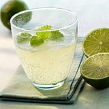 ALKOHOLFREIE COCKTAILS - AUSWAHL Mineralwasser Cocktails alkoholfrei