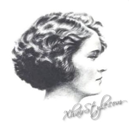 10 Roaring Facts About Zelda Fitzgerald