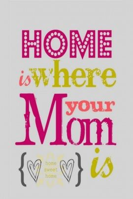182 best my mothermy friend brother and dad images on pinterest this is always trueor should i say especially when mom is in heaven i love you and miss you terribly mama altavistaventures Choice Image