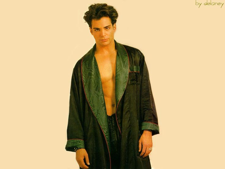 19 best images about Richard Grieco on Pinterest | Sexy ...