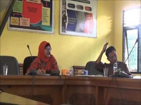 LOKAKARYA HASIL PEMANTAUAN PENGGUNAAN BAHASA INDONESIA DI MEDIA LUAR RUA...