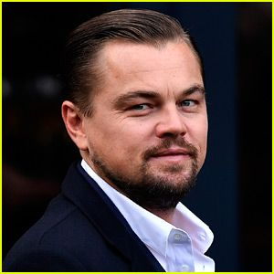 Leonardo DiCaprio's Foundation Awards $20 Million in Environmental Grants
