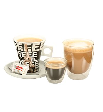Sweet tasty coffee every morning :) http://www.izinzino.com/7703991407