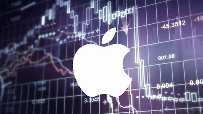 Apple her geçen yıl kasasındaki parayı hızla artırmaya devam ediyor. Son zamanlarda sürücüsüz otomobil ve artırılmış gerçeklik teknolojileri alanına yaptığı yatırımlarla adından söz ettiren Apple, yeni bir...   http://havari.co/applein-kasasindaki-nakit-ceyrek-trilyon-dolari-asti/